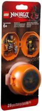 Set completi Lego blister