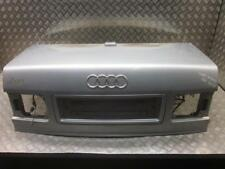 Malle/Hayon arriere AUDI A8 V6 TDI /R:12667038