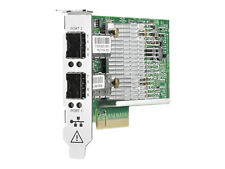 HP 530sfp PCI Express 10gb Ethernet Adapter