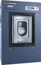 Miele Professional PW6163 Waschmaschine Durchlader Rein/Unrein PW 6163 EL NEU