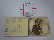 LEONARD COHEN/GREATEST HITS(CBS CDCBS 32644) CD ALBUM