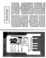 RCA RECEIVING TUBE MANUAL RC-22 1963 PDF
