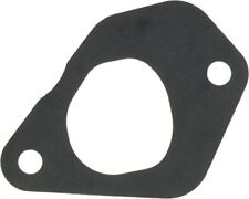 Engine Coolant Outlet Gasket MAHLE C31506