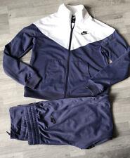 Nike Sportanzug  Anzug Jogginganzug Kinder Unisex Gr.S Wie Neu