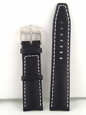 BAND-STRAP 22 mm FOR SECTOR DIVER OR FOR SECTOR 150 MEN'S WATCH
