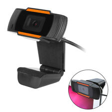 720PHD 12MP USB2.0 30fps Webcam Camera wi//MIC for Skype PC Android TV Glass lens