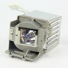 PJD5123,5223,5523REPLACEMENT Lamp Module