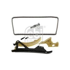 Febi Bilstein Timing Chain Kit 30335