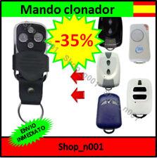 MANDO GARAJE COMPATIBLE CON DEA  MIO TR2 TR4 GT2 GT4 GENIE 273 PUNTO 278 (A1T2)