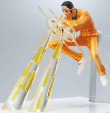 Bandai One Piece Attack Motions Effect Figure chap. Vol 4 Kizaru NO BOX
