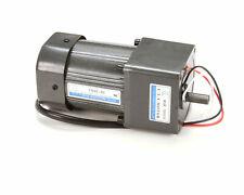 Lbc Bakery Equipment 30200 56 1 Motor Rotation Lro Gray Free Shipping