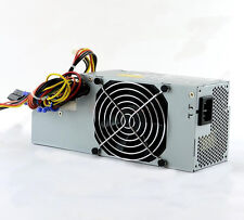 Genuine 280W Power Supply For Lenovo Thinkcentre M57 M58P 45J9425 DPS-280KB A