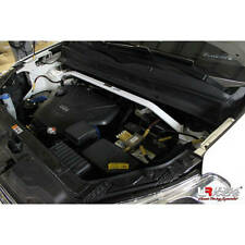 Ultra Racing Front Strut Bar for KIA SOUL AM 1.6 GDI '10-'13 Facelift (TW2-2723)