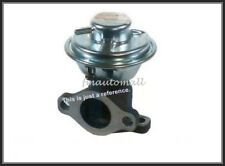 OEM EGR VALVE Ass'y 284104A010  For KIA CERATO 1.6L (2005~2009)