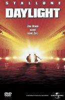 Daylight von Rob Cohen | DVD | Zustand gut