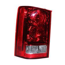 LEFT TAIL LIGHT FITS HONDA PILOT 2009-15 HO2800174 33550-SZA-A02 33550SZAA02