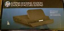 NEW HP Elitepad 900 G1 & 1000 G2 Docking Station - C0M84UT#ABA