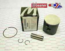 Gas Gas MC 125 '00 -'11 54mm WOSSNER COURSE Kit piston