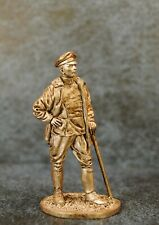 """Tin Soldiers * Manfred von Richthofen. """" Red Baron"""", 1914-18  * 54-60 mm *"""