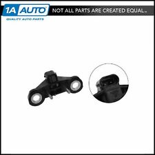 Anti Lock Brake ABS Sensor Front LH or RH for Impala Grand Prix Monte Carlo