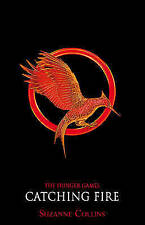 The Hunger Games 2. Catching Fire,  , Acceptable | Fast Delivery