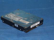 XEROX 45011376/45005323 Hard disk QUANTUM FIREBALL cr84a011