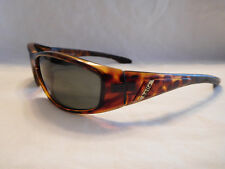 Bolle Grunt Tortoise Sunglasses