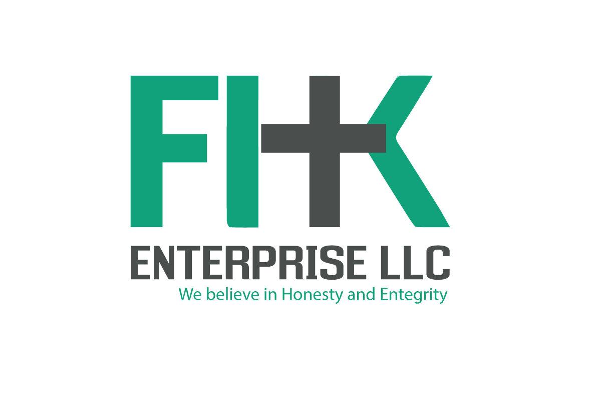 FHK Enterprise