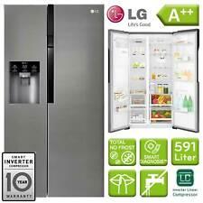 Lg Energieeffizienzklasse A Kombinationsgeräte Günstig Kaufen Ebay