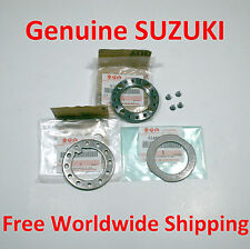 Suzuki Grand Vitara Sidekick XL-7 Vitara Escudo Jimny Hub Spindle Lock Nut