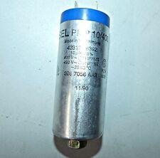 3087056 AA9 Kondensator für  Siemens Siwatherm Plus 4401 Trockner
