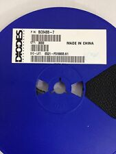 x3000pcs **NEW** Diodes Inc. BC848B-7 Transistor, NPN 30V 0.1A, 3-Pin SOT-23