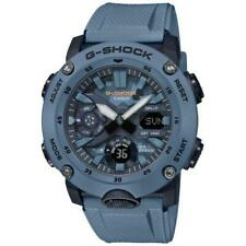 New G-SHOCK GA-2000SU-2AER Paper Sugar LED Water Resistant Timer