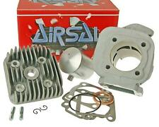 Aprilia SR50 50 Pre 1994 70cc Racing Big Bore Kit