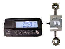 Crane Scale load cell with MI104 Indicator, Capacity 3t