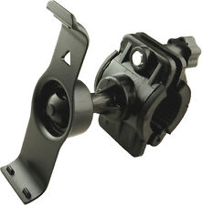 Garmin Nuvi 2515 2545 Gps ThumbScrew Bike Bicycle Motorcycle Mount (35mm Clamp