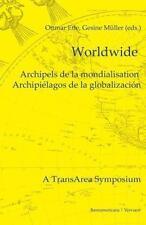 Spanische Bücher über Geschichte & Militär im Taschenbuch-Format