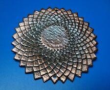 Lotus Art Sculpture