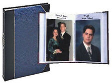 3 Pioneer LBT-57 Photo Albums - holds 50 5x7 each -Asst Colors