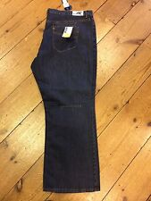 Nickelson King Size Workpant Jeans - 46/30 SALE