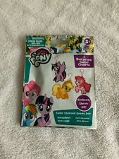 My Little Pony Surprise cutie charm mystery blind bag series 1