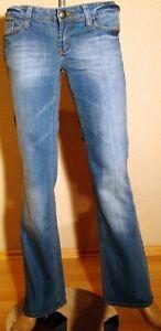 TOM TAILOR  Jeans   # Summer Blue Slim Denim