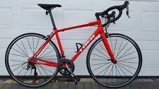Trek Men's Caliper-Side Pull Bicycles