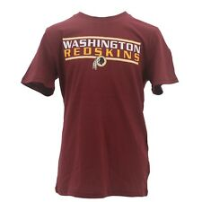 fc9d41c61 Washington Redskins Kids Youth Size NFL official Apparel T-Shirt New With  Tags
