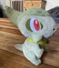 Ty Beanie Axew - Pokemon