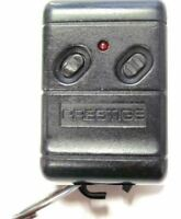 2x new Prestige Audiovox APS92BT2CL ELVAL777A Keyless Remote Replacement Case