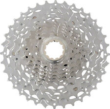 SHIMANO XT M771 10 SPEED---11-34T MTB MOUNTAIN BICYCLE CASSETTE