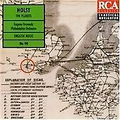 Holst, Gustav : Holst: The Planets CD Highly Rated eBay Seller Great Prices