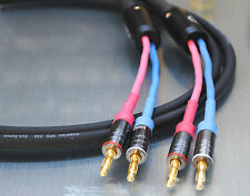 1,50m Sommercable MAGELLAN/HighEnd cable LS/Mono/bien Stimmen! weiter Habitación