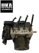 FORD Ranger 3.2 Pompe ABS Module Unité de Contrôle AB31-2C405-AE